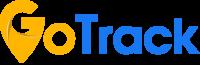 GoTrack Logo